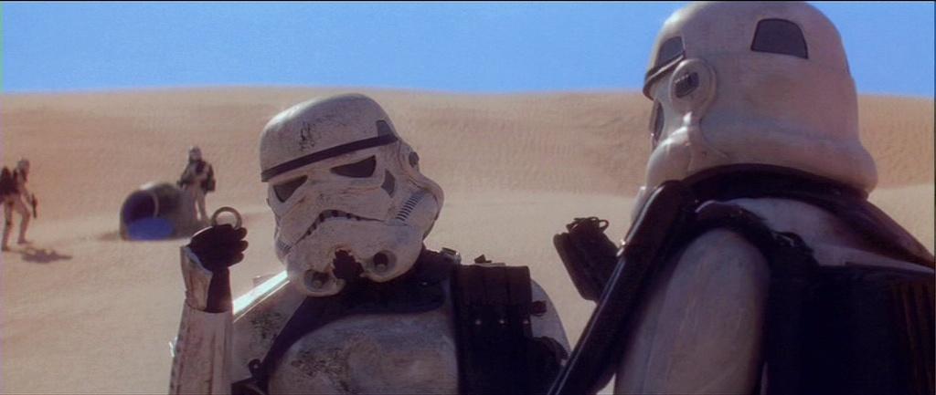 sandtrooper_sergeant.jpg