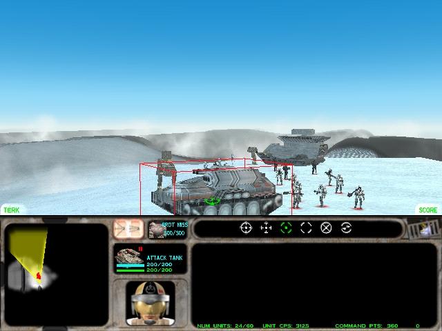custom rebel mobile proton torpedo launcher figure and its story